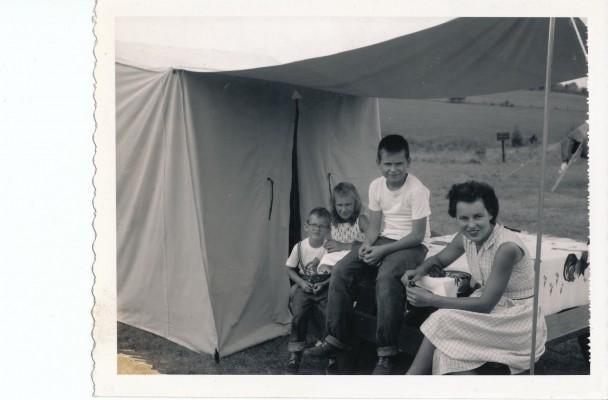 Tent_Ozarks